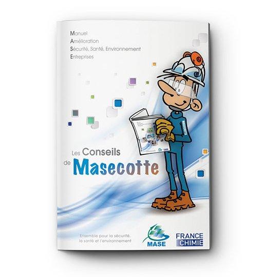 MASE_Les-Conseils-de-Masecotte_2019