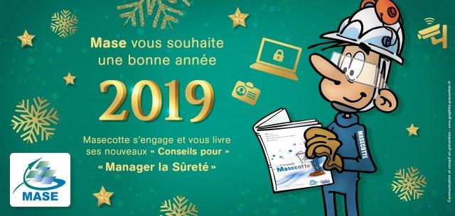 MASE - 39793 Carte de vœux 2019 (300dpi)