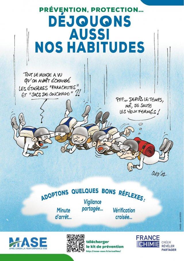 Affiche_MASE_2020_A2_dejouons_nos_habitudes