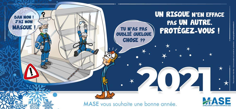 MASE - 39793 Carte v+ôux 2021 300dpi