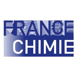 francechimie