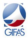 Logo GIFAS