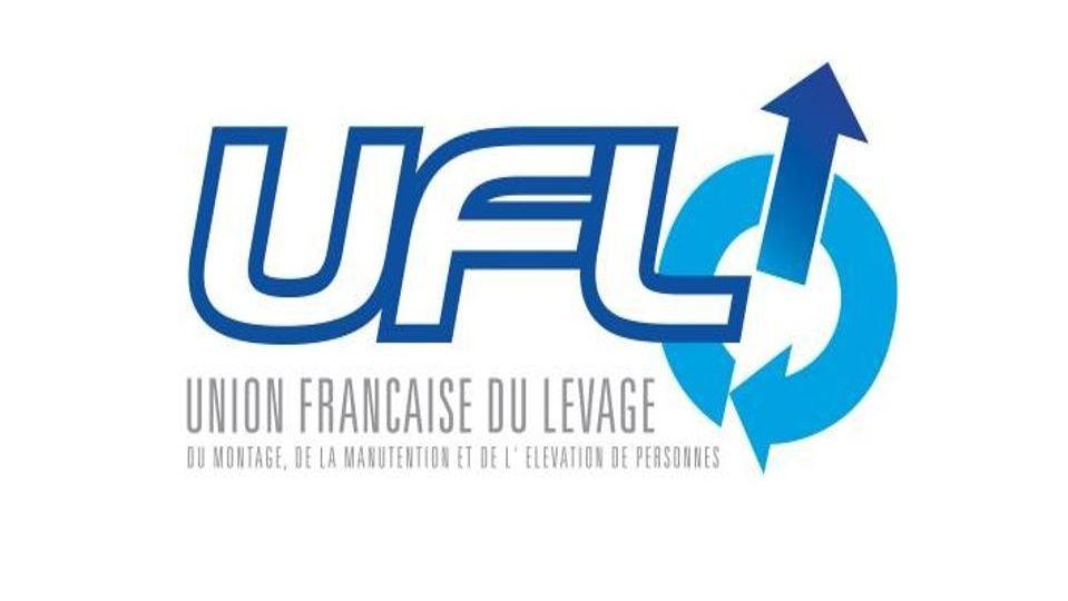 Logo UFL